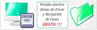 recibirfax com sistema de envio de fax por internet y recibir fax