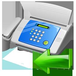 Recibirfax Com Sistema De Envio De Fax Por Internet Y Recibir Fax Por Internet Envia Faxes Y Recibe Faxes Por Internet Enviar Fax Recibir Fax Envia Mail To Fax Fax